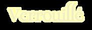 [Souvenir] Thèmes et Kits du forum 153317verrouille