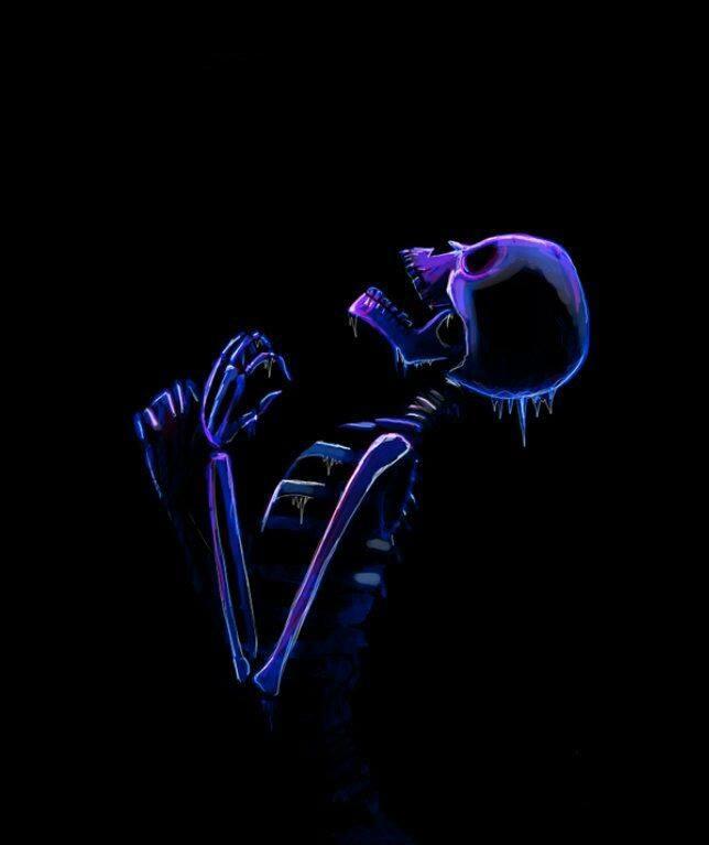 DESSINS - Skulls... 153460110026139950614371885785339899908022905160n