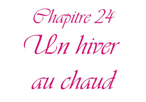 [Histoire]L'Iris et la Bête - Page 3 153539chap24
