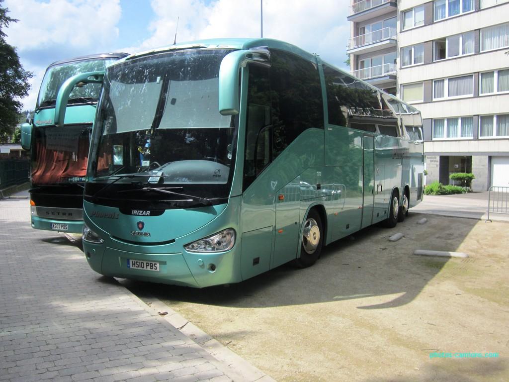 Cars et Bus du Royaume Uni - Page 3 153541DiversSpa18Juillet2012034Copier