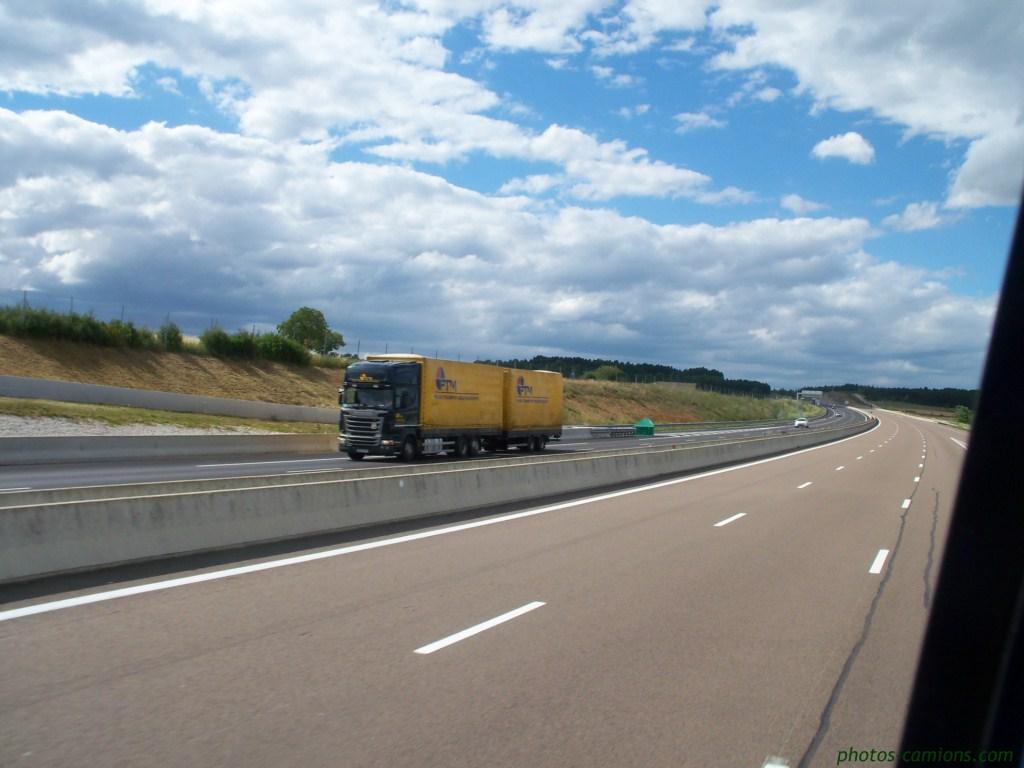 PTM (Polski Transport Miedzynarodowy)(Wyszkow) 153550photoscamions06IIV1147Copier