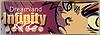 Logos des Partenaires 153602206551bannire100