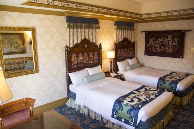 [Tokyo Disney Resort] Guide des Hôtels - Page 4 15369425z6