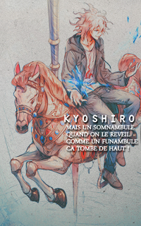 L'ABSOLUE ABSOLEM Δ CHESHIRE (LEYNA) 153724Kyoshiro