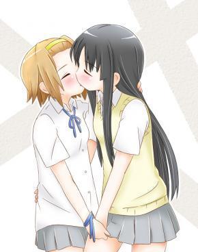 Yuri & Yaoi 153964freshlolisu82c524e4ada946dde050849835760bfe