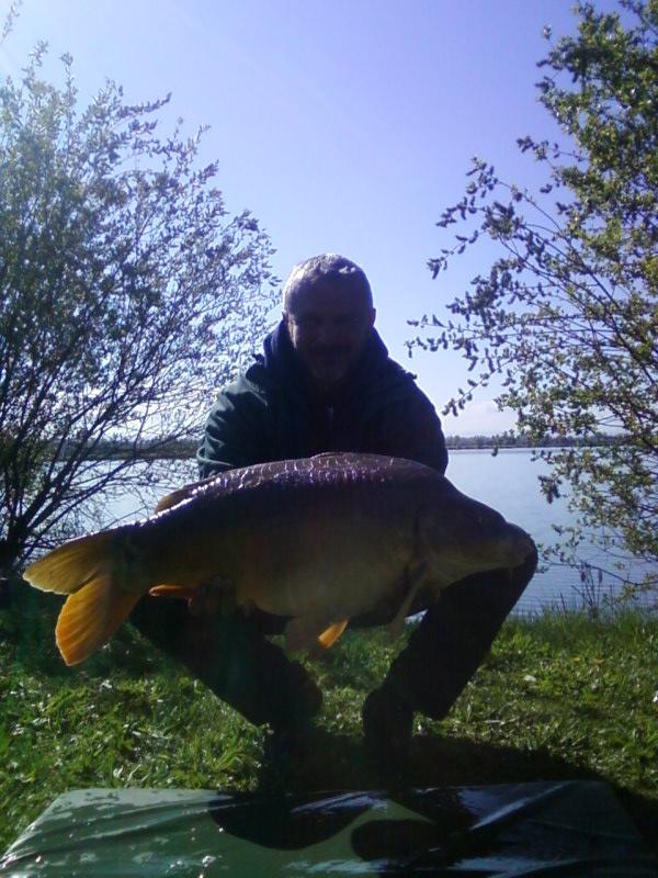 Vos plus jolis poissons (en dehors du poids) 154026Photos0008
