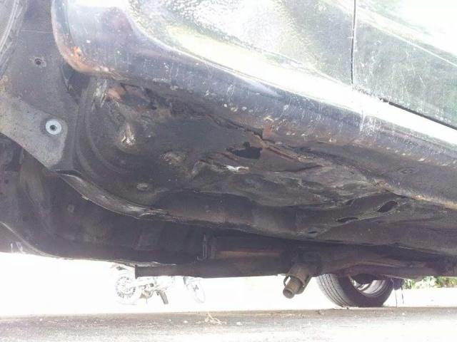 Mazda RX7 FC3S (restauration et preparation street) 154327103418727059102361330456219482285704081351n