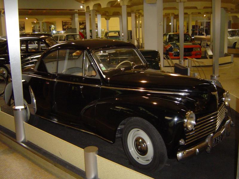 Musée de l'aventure Peugeot 154421sochauxmontbelliard122006054