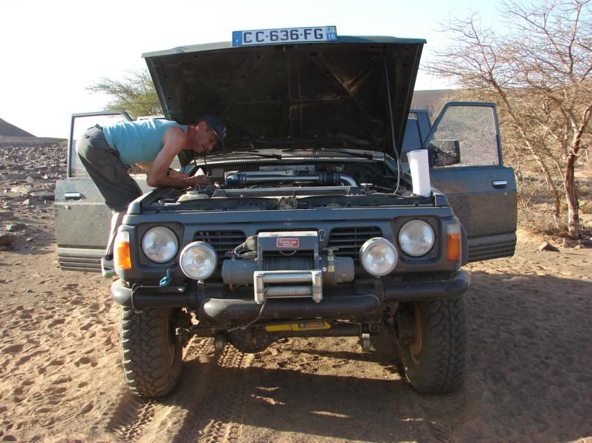 retour maroc 2012 - Page 2 154433078