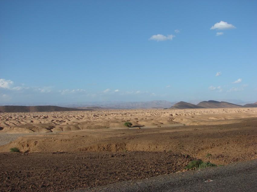 retour maroc 2012 - Page 2 154439120