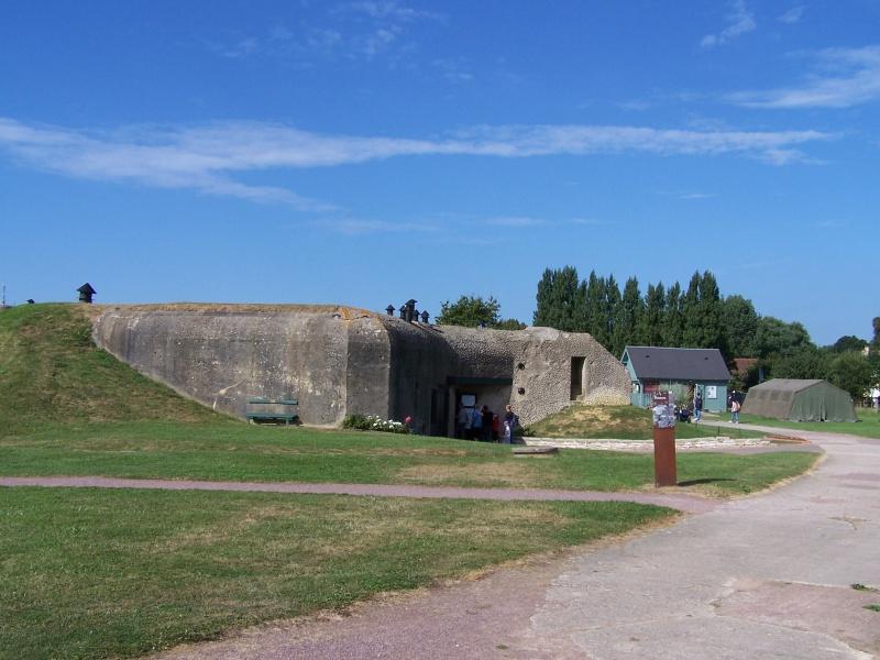 Mon séjour en Normandie 2012 154631Normandie2012044