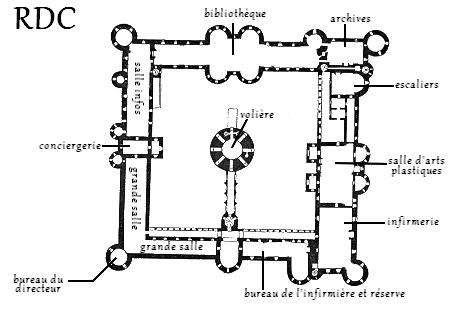 II - elpida - école de la neutralité 154644RDCElpida