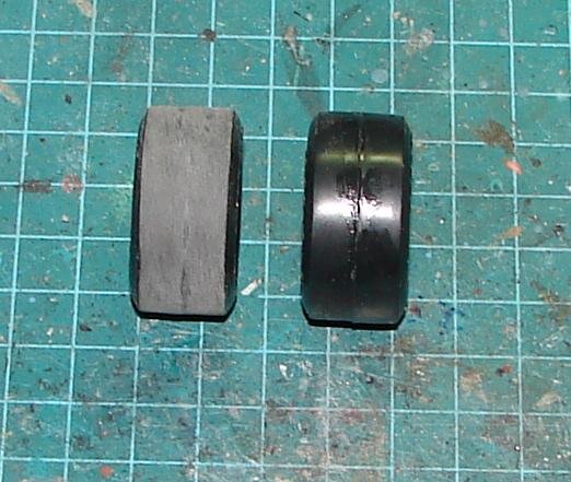Comment coller des slicks en 2 pieces 155188slicks01