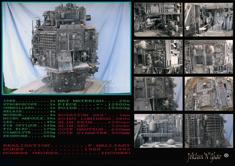 AIDA Revell 1.400 - Page 6 155383maquettepourtiragebiscopie