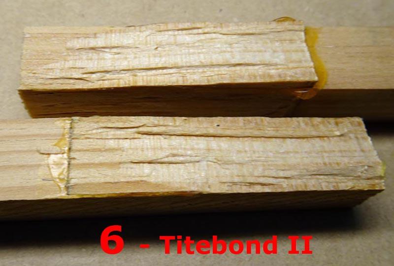 Test de la colle Titebond Liquid Hide Glue - Page 2 155402DSC00869c1s