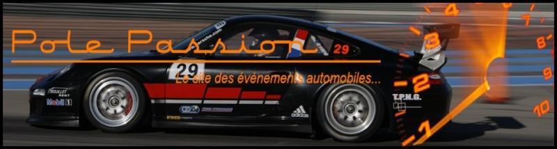 Sortie Circuit : Dijon-Prenois, le 23 Octobre 2014 155416bannierepoursortiedu23102014