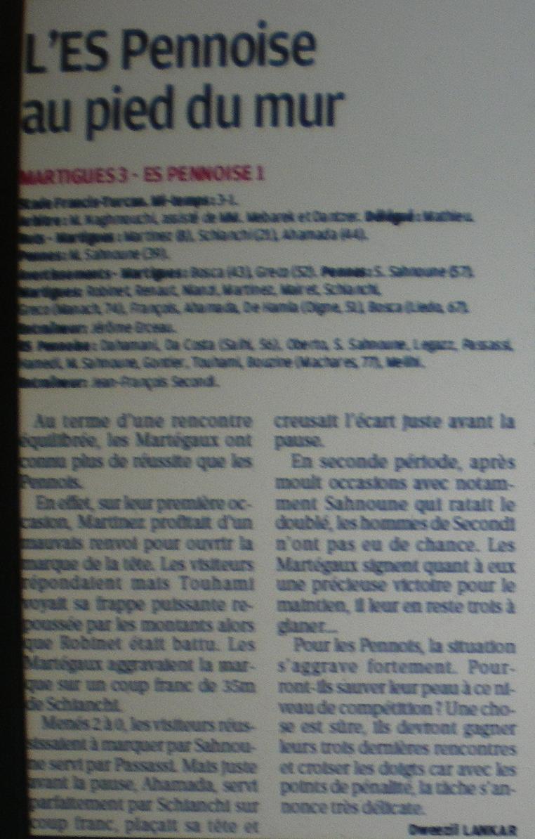 FC MARTIGUES B // DH MEDITERRANEE - Page 2 155499Copie2deIMGP7205