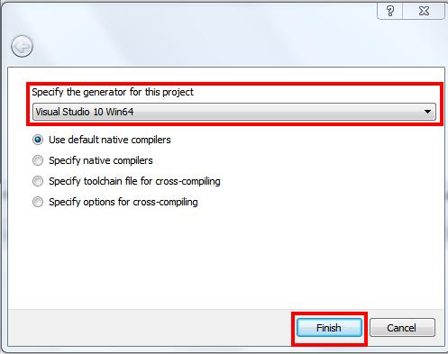 [Windows] Créer un serveur Trinity de A à Z! 156165Capture3