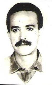 الشعر بوابة الحياة   محمد الخمار الكنوني.. في رماد هِسبريس  156345info22127201212422PM1