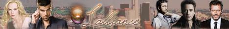 L'Alliance ▬ 15645546860