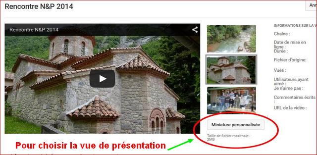 Tuto vidéo - Changer la miniature 156538tutovideo1