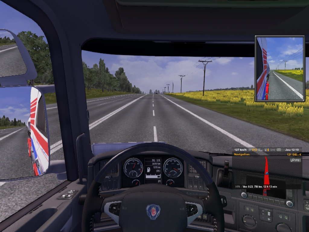 ETS2 - On the road 4 et extension Russie - Page 6 156962ets200001