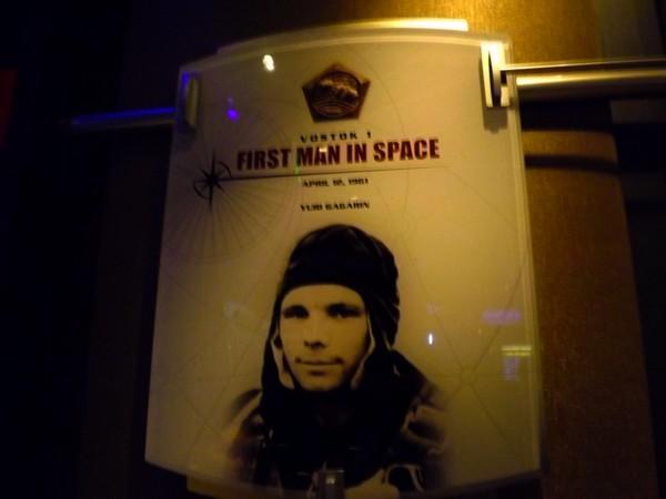 WDW Mai 2011 et la fete continue en Mars 2012 - Page 40 157045wdw2012822