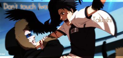 Recensement des avatars - Page 6 157075signaturetakeshi