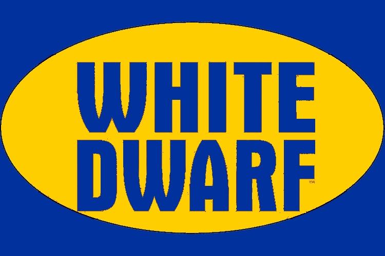 [Magazine] White Dwarf (nouvelle formule) 157137LogoWDIkea