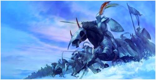 (RPG) Amantis 157900258snowknightsm