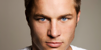 Les Pacificateurs : ( 4/9 ) 158239TravisFimmel
