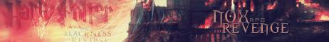 NOX REVENGE - FORUM HP 158265noxrevenge