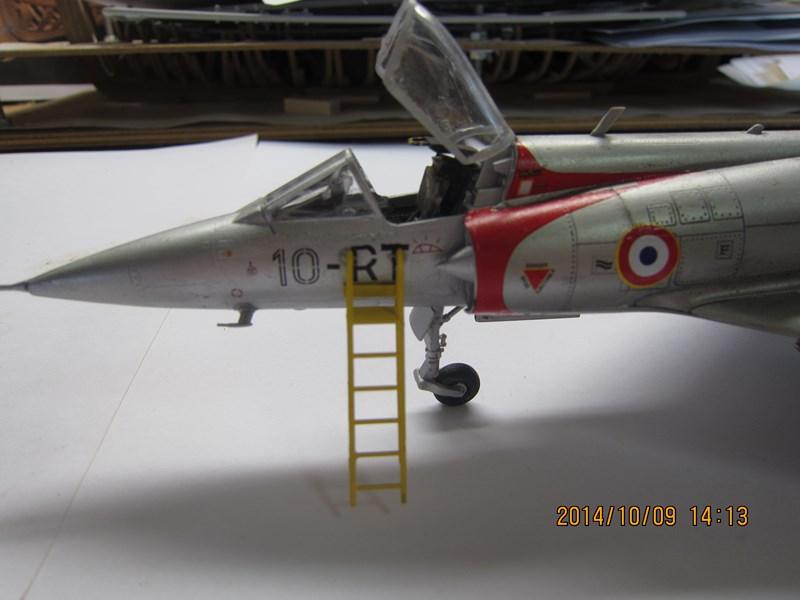 Mirage III C 158348IMG2044Copier