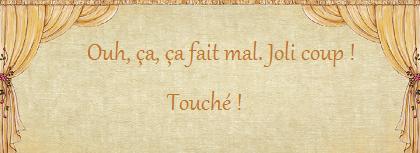[Event] Epreuve 4 158377Touch