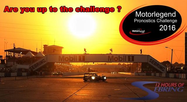 Motorlegend Pronostics Challenge 2016 158468Sanstitre4441