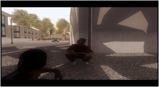 216 Black Criminals - Screenshots & Vidéos II - Page 4 158711Sanstitre4