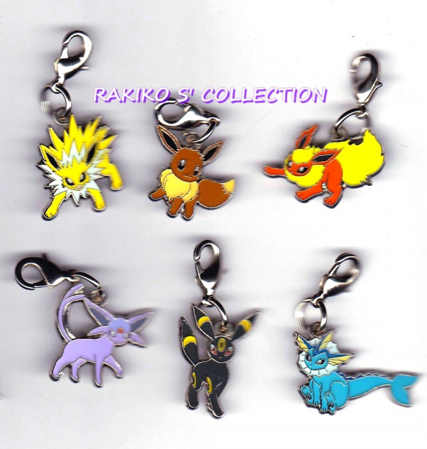 Rakiko s' magical world 158771pokemoneeveeevolcharms