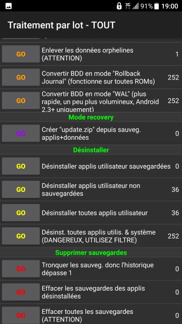 [INFO] Titanium backup ? 159116Screenshot20170227190038