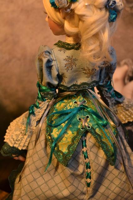 L'atelier couture de Kaominy: mise à jour, p.57 (juill 17) - Page 56 159329DSC0694