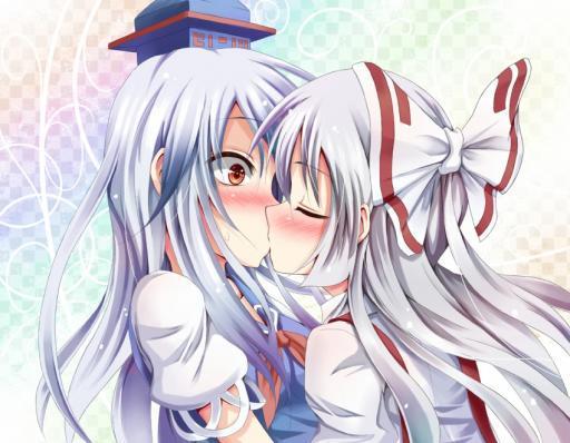 Yuri & Yaoi 159796freshlolisu62a5e44e42f3262fb814d8da15b0d605