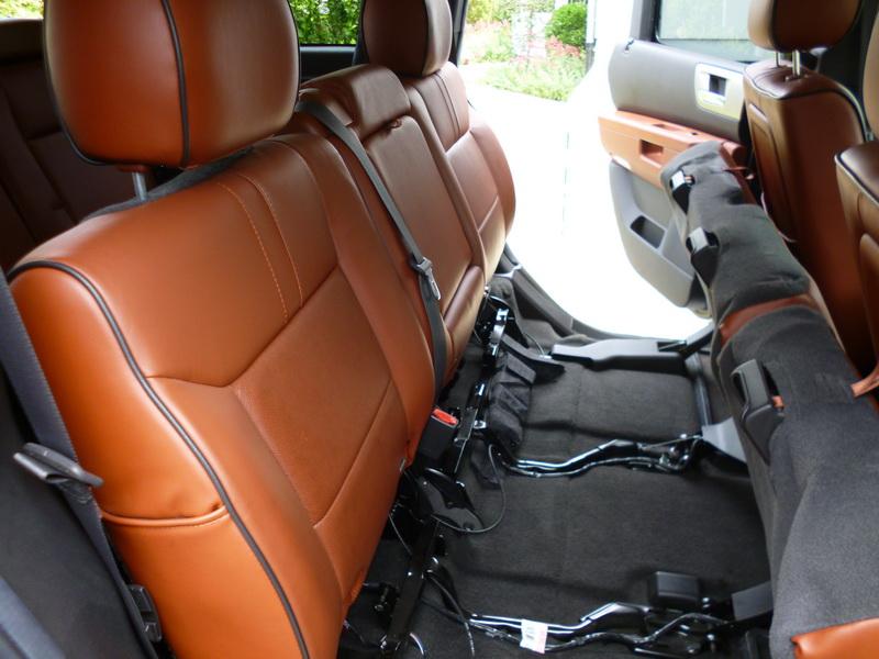HUMMER H2 V8 6,2L Luxury 2008  (RUN) 159918P1040079