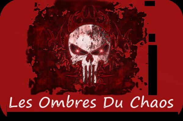 Les Ombres du Chaos