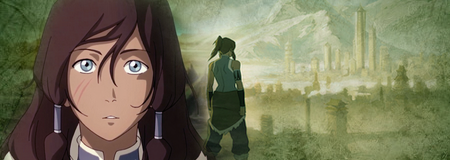 Apparition de Dawn en saison 5... 160102korraban