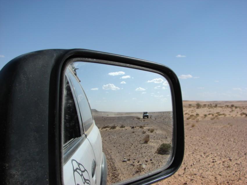 retour maroc 2012 - Page 2 160524106