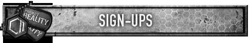 [PR BF2] 11ème Tournoi Officiel de Project Reality 160795headersignups