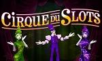 cirque-du-slots