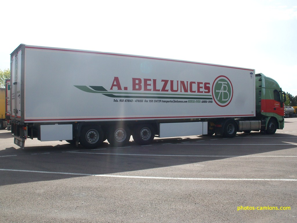 A Belzunges (Almeria) 1611021009762Copier