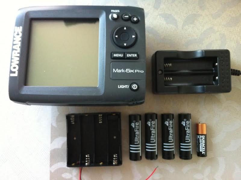 batterie pour echo sondeur + achat sondeur 161375unnamed