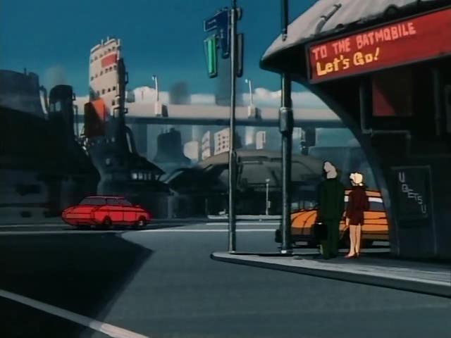 [2.0] Caméos et clins d'oeil dans les anime et mangas!  - Page 6 161617NewDominionTankPolice6EndTheDreamingogmsnapshot053420130816002401