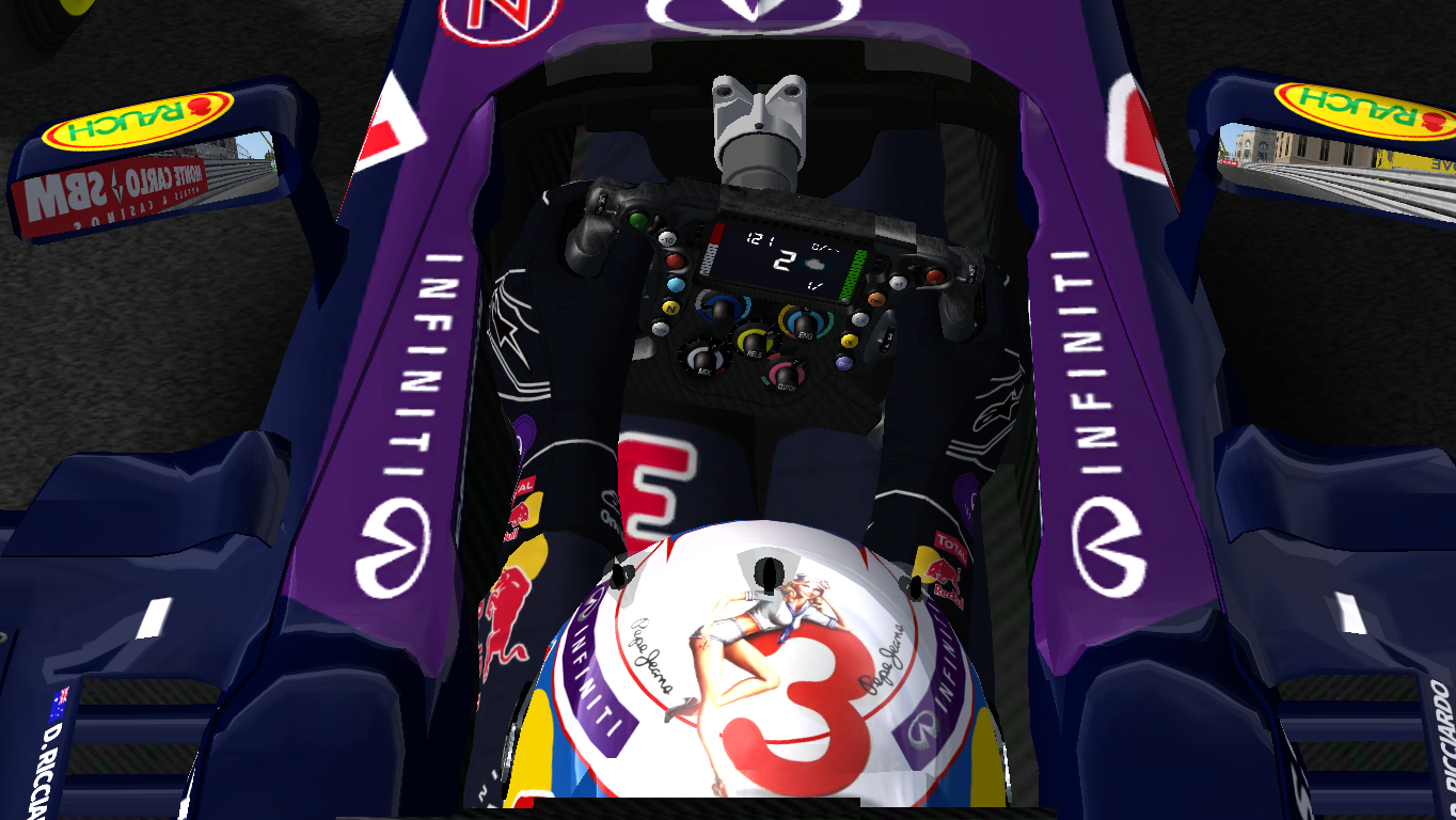 [RELEASED]F1 2015 by Patrick34 v0.75 161656rFactor2015102811052943